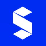 simpleledgerinc logo