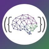 sonatype-nexus-community logo