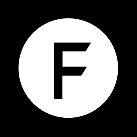 floodlightdesign