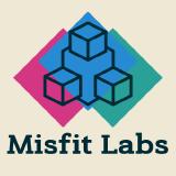 misfitlabsdev logo