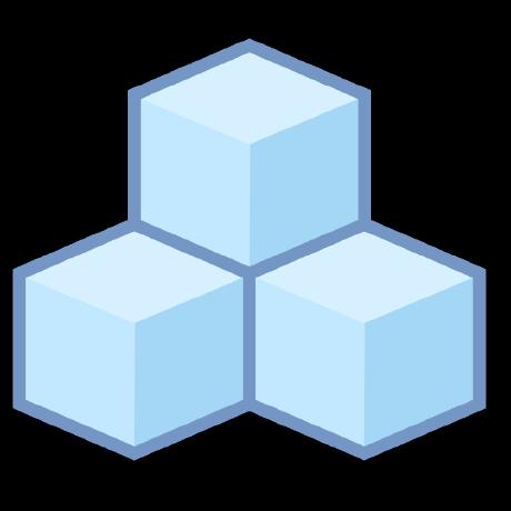 layoutBox
