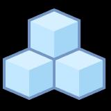 layoutBox logo
