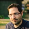 Cristóvão Duarte Sousa
