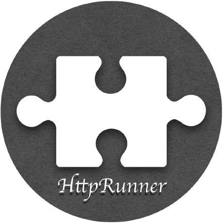 httprunner