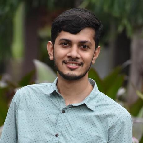 Ankur Raiyani