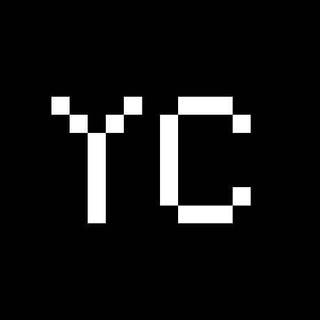youngchief btw ツ