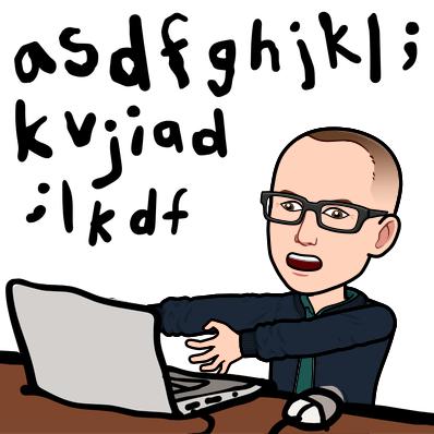 @kdimolikas