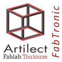 @Artilect-FabTronic