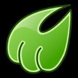 midori-browser logo