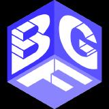 bfgroup logo