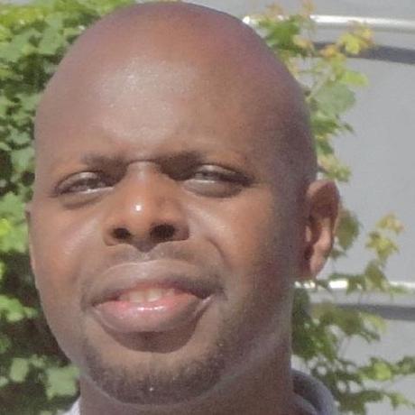 Emmanuel Kweyu