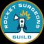 @RocketSurgeonsGuild