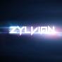 @Zylvian