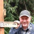Gary Burd