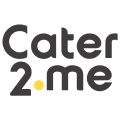 cater2me