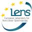 @lens-biophotonics