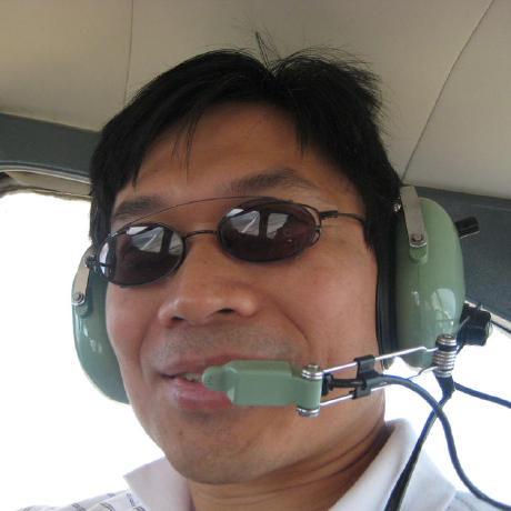 Binh Q Nguyen