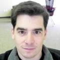 Sam Pullara