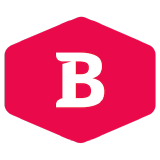 bettyblocks logo