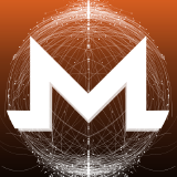 monerobook logo