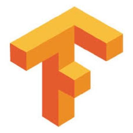 tensorflow-copybara