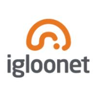 @igloonet
