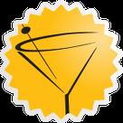 ratpack logo