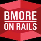 bmoreonrails