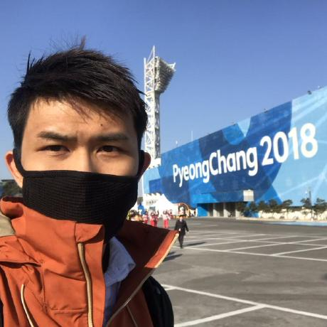 kuiqiang