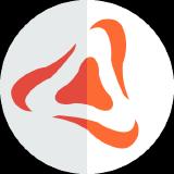 Superalgos logo