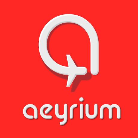 aeyrium