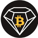 eveybcd logo