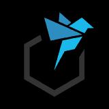 quickbirdstudios logo