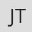 Junjie Tang
