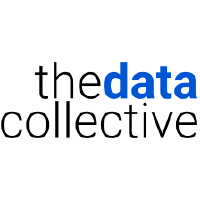 @thedatacollective