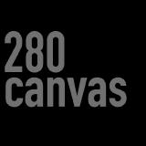 280canvas