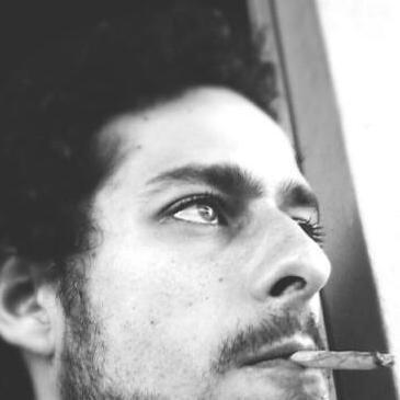 profile image for Filipe Uva