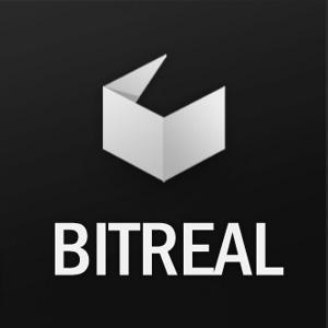 bitrealcoin