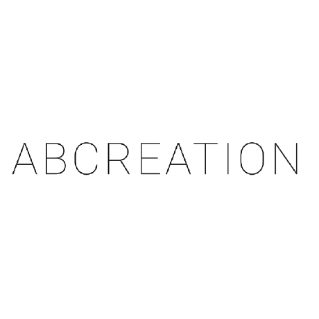 abcreationIT