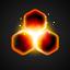emberstack logo