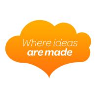 @att-innovate