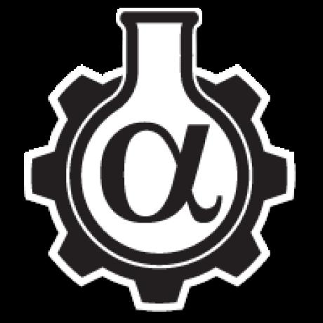 AlphaLabs, Symfony organization