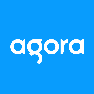 AgoraIO-Community