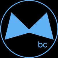 @bluecollarcoding