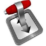 transmission-remote-gui logo