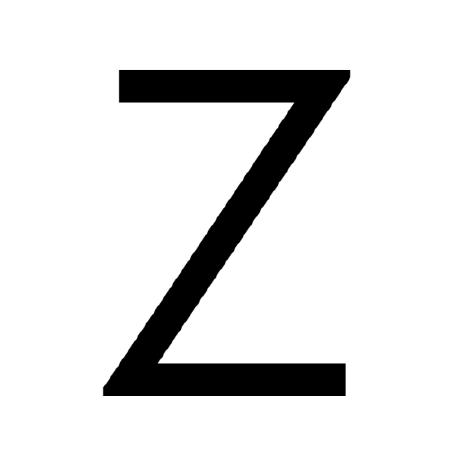 ZerglingGo