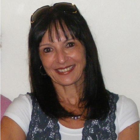 Lindsay Bert