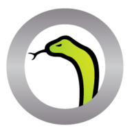 python-future