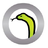 PythonCharmers logo