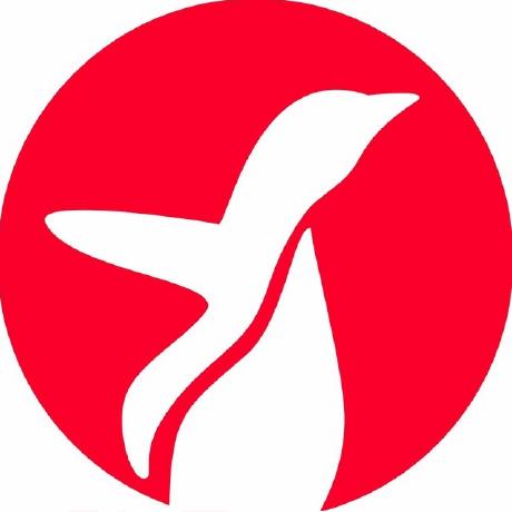 monobilisim